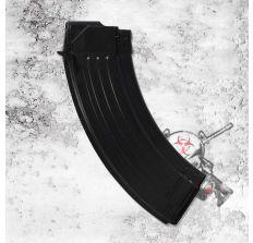 KCI AK-47 Magazine 7.62x39mm 30-Round Steel