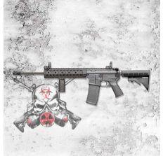 Colt LT6720-R LT6720 Lightweight AR-15 Magpul Rifle 5.56mm 16in (1) 30rd mag TALO EDITION