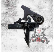Geissele Super Dynamic 3 Gun (SD-3G) Trigger 05-166