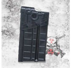 ALLOY SURPLUS Magazine 7.62X51 20RD fits HK G3 & Century RI2253-X