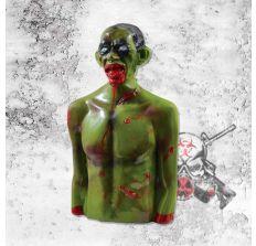 Rocky Zombie