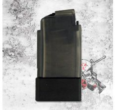 MAGAZINE CZ SCORPION 9MM 10RD 11352