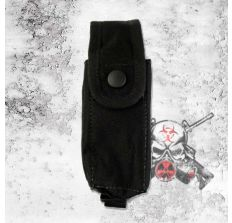 DOUBLE MAG POUCH for 10rd & 20rd mag for CZ SCORPION EVO 3 S1