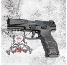 HK VP40 LE .40S&W Pistol w/ NIGHT SIGHTS (3) 10rd mags 700040LEL-A5