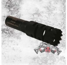 UTAS UTS-15 Tactical Choke Tube