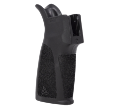Thril Rugged Tactical Grip (RTG) For M4/AR 15 Style - Black
