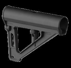 Magpul BTR Arm Brace for AR-Pistol - Black