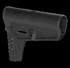 Magpul BSL Arm Brace for AR-Pistol - Black