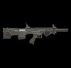 "SDS Radikal NK-1 Bullpup Shotgun 12ga 19"" (2) 5rd - Black"