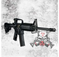 """Dpms Panther Carbine A2 556x45 16"""""""