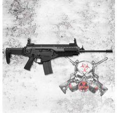 BERETTA ARX100 5.56MM RIFLE 30-SHOT BLACK SYNTHETIC