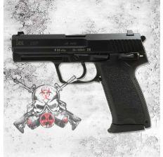 HK USP45 45ACP Pistol