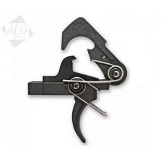 ALG Quality Mil-Spec (QMS) Trigger