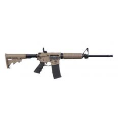 RUGER 8500 - Ruger 8503 AR-556 FDE