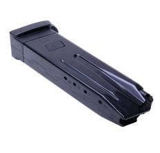 HK VP9 / P30 10rd 9mm Magazine HK229750S