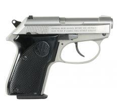 "Beretta 3032 Tomcat Pistol .32ACP 2.4"" 7rd - Black"