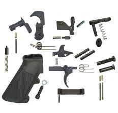 Windham Weaponry - AR-15 Lower Parts Kit