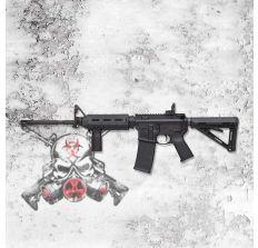 "Colt LE6920MPB Magpul AR15 M4 Carbine 5.56NATO 16"" Black 30rd"