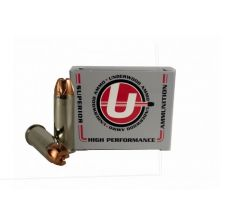Underwood Ammo .44 Remington Magnum Handgun Ammo - 220 Grain | Xtreme Penetrator