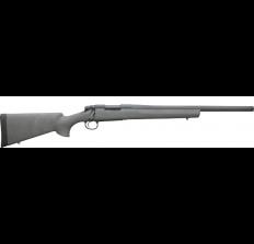 Remington 700 SPS Tact AAC-SD 308 Win 7.62NATO Green 84203