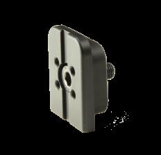 DOUBLESTAR ACE RPK Receiver Block A635 (RPKRB)- CLOSEOUT!