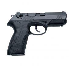 Beretta PX4G 9mm 10rd CA Compliant - Black