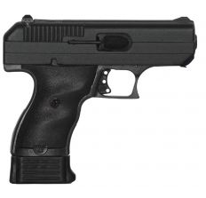 "Hi-Point Handgun 9mm Luger 3.5"" 8 round Compact C9"