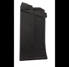 SDS Imports 12ga Shotgun Magazine Saiga 12 Style - 5rd