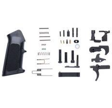 CMMG Lower Parts Kit AR-15