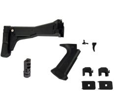 SBR 922r kit for CZ Scorpion 19380