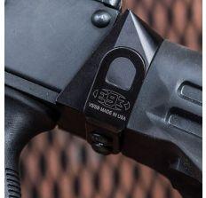 Echo 93 V3/SB AK Single Sling Adaptor