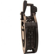 FosTech Origin-12 Shotgun Drum Magazine 30rd