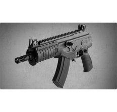 Galil ACE Pistol GEN2 7.62x39 8.3'' barrel (proper 2-hole, 2nd Generation) GAP39-II (1) 30rd mag GAP39-II