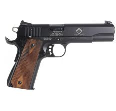 "ATI GSG 1911 .22LR 5"" Barrel CA Compliant Pistol - Black"
