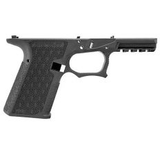 Grey Ghost Precision Combat Stripped Pistol Compact Frame - Cobalt Grey *FREE SHIPPING*