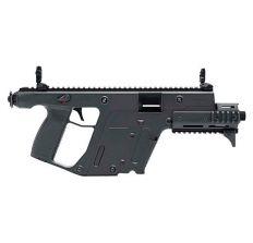 """Kriss Vector G2 SDP-E Pistol .45ACP 6.5"""" TB 13rd MK5 Rail - Black"""
