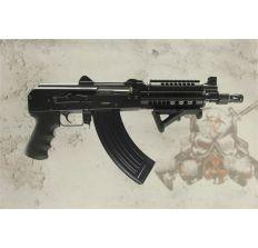 Century Zastava PAP M92 Custom Midwest Hogue Night Sight (1) 30rd mag