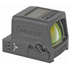 Holosun HE509T-RD Enclosed Reflex Red Dot Sight Multi-Reticle