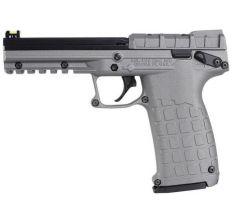 KEL-TEC PMR-30 Pistol .22WMR Semi Auto Pistol Sniper Gray