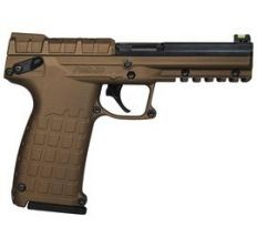 Kel-Tec PMR-30 Pistol 22MAG Pistol Burnt Bronze