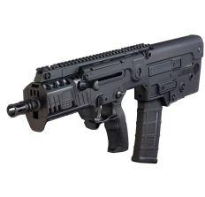 "IWI TAVOR X95 Short Barreled Rifle NFA 5.56 Nato 13"" 30RD BLACK"