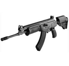 IWI Galil ACE 7.62x39 16'' barrel Rifle w/ Side Folding Adj. Buttstock (1) 30rd AK MOE Pmag GAR1639