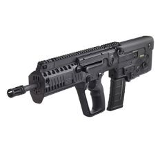 IWI TAVOR X95 Bullpup Rifle Flattop .300 AAC Blackout 16.5'' barrel (1) 30rd mag - Black