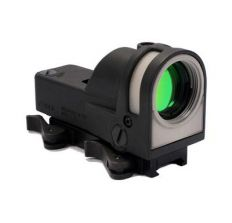 Mako Mepro M-21 Bullseye Reticle Quick Disconnect M21B