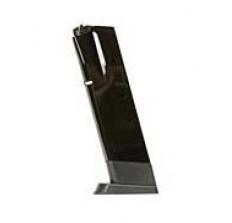 Mag IWI Jericho 941 9mm 10rd Black J941M910P