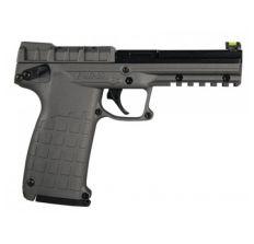 Kel-Tec PMR-30 Pistol 22Mag Tungsten 30rd