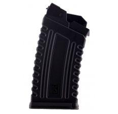Kalashnikov USA Shotgun Magazine 12ga 5 round