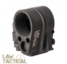 LAW Tactical AR-15/M16 Gen 3-M Folding Adapter