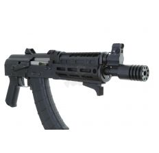Century Arms Zastava ELITE PAP M92 AK Pistol 7.62x29 (1) 30rd Pmag