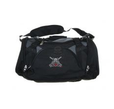 Prepper Gun Shop Duffel Bag